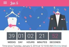 steve-countdown