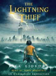 http://downloadallfree.net/ebooks/percy-jackson-and-the-olympians-ebook-download.html