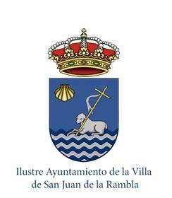 Ayuntamiento de la Villa de San Juan de la Rambla