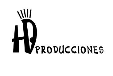HD Producciones