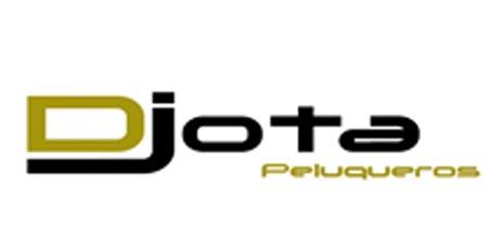 DJota Peluqueros