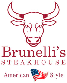 Brunelli's Steakhouse