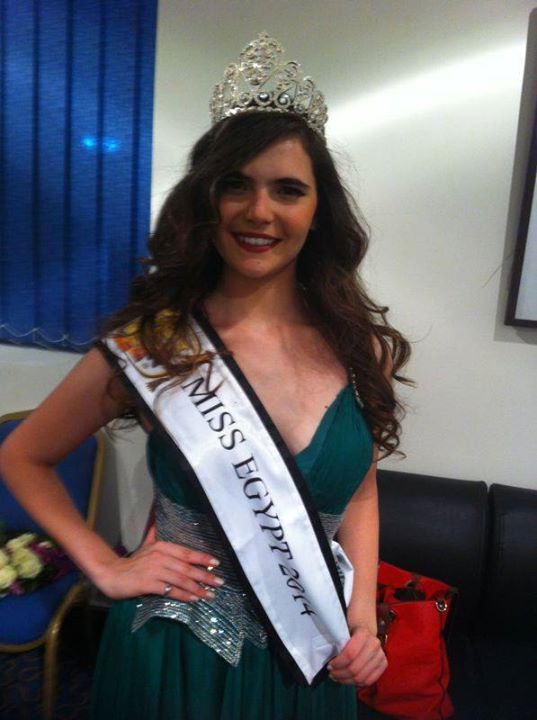 Universe Japan 2009 Miss