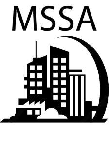 Join MSSA Business