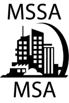 Join MSSA and MSA Business