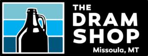 The Dram Shop