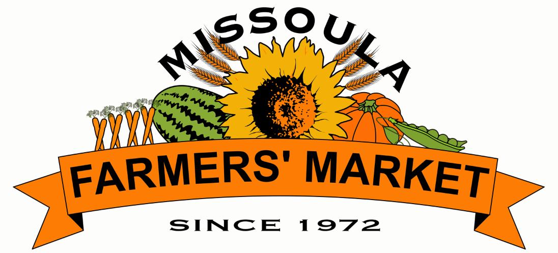 Missoula Farmers Market Missoula Montana