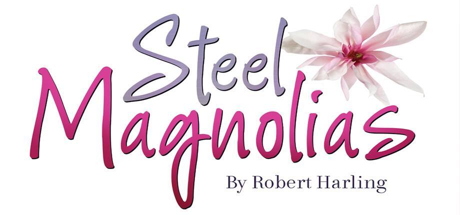 Steel Magnolias with the Hamilton Players in Hamilton, Montana