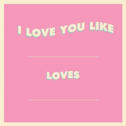 blank_loves_blank
