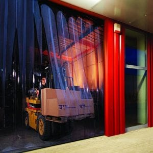 Strip Curtains in St. Louis, MO