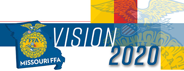 Vision 2020 Graphic