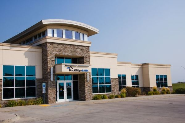 Missouri River Contracting | Quality Commercial ...