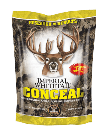 Imperial Whitetail Conceal