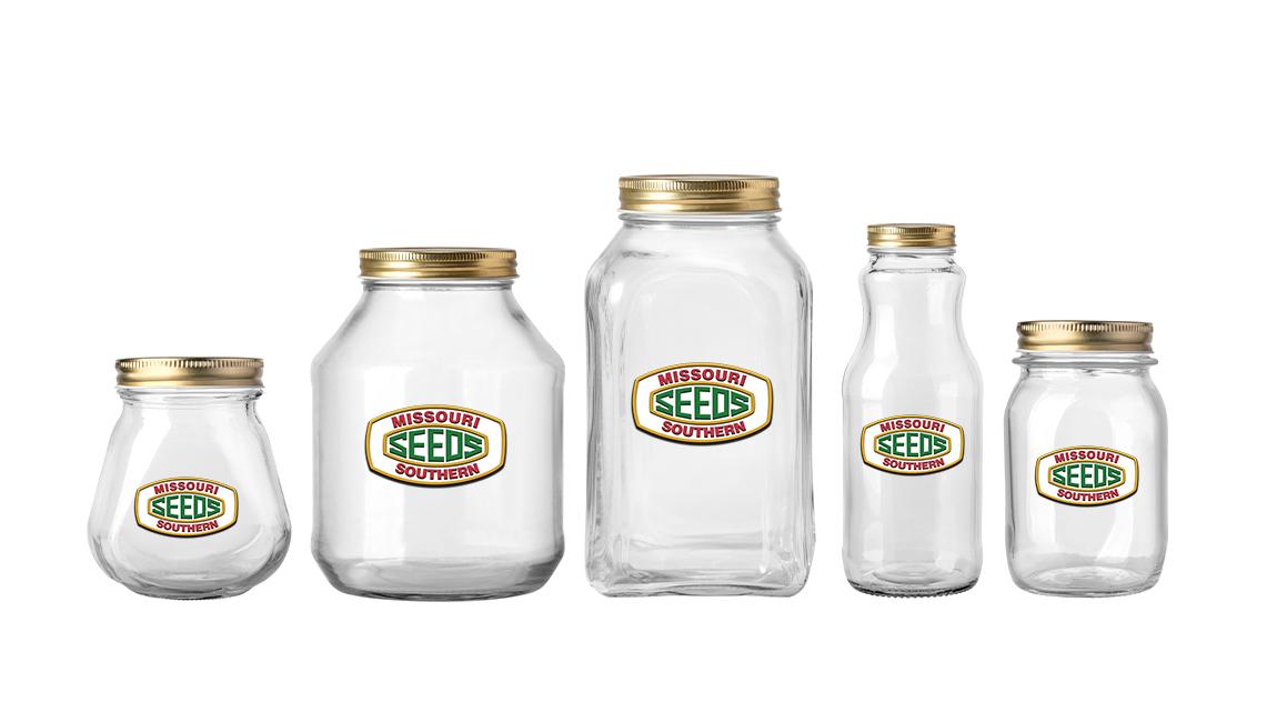 Missouri Southern Seed - Proper Storage