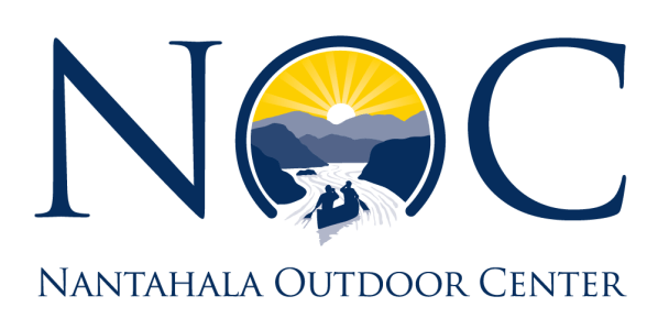 NOC_Logo_2016_FullColor