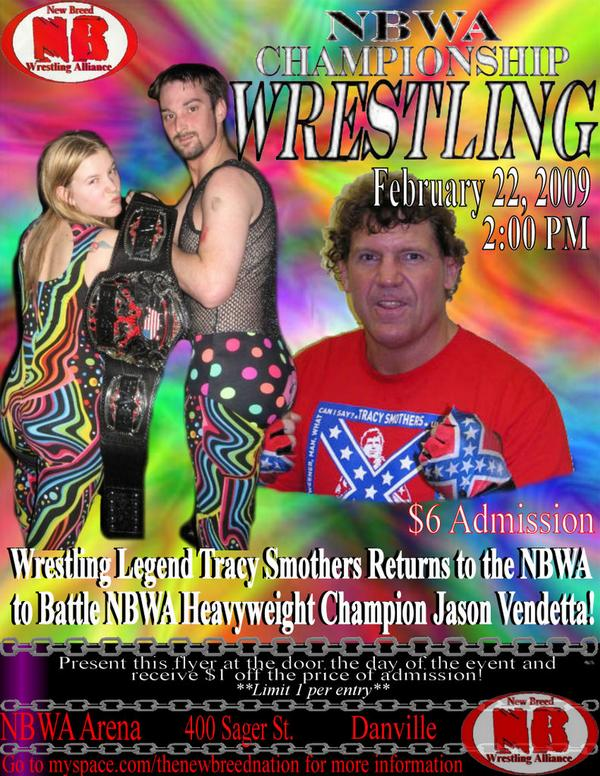 nbwa-feb-22nd-show