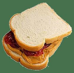 898-peanut-butter-jelly