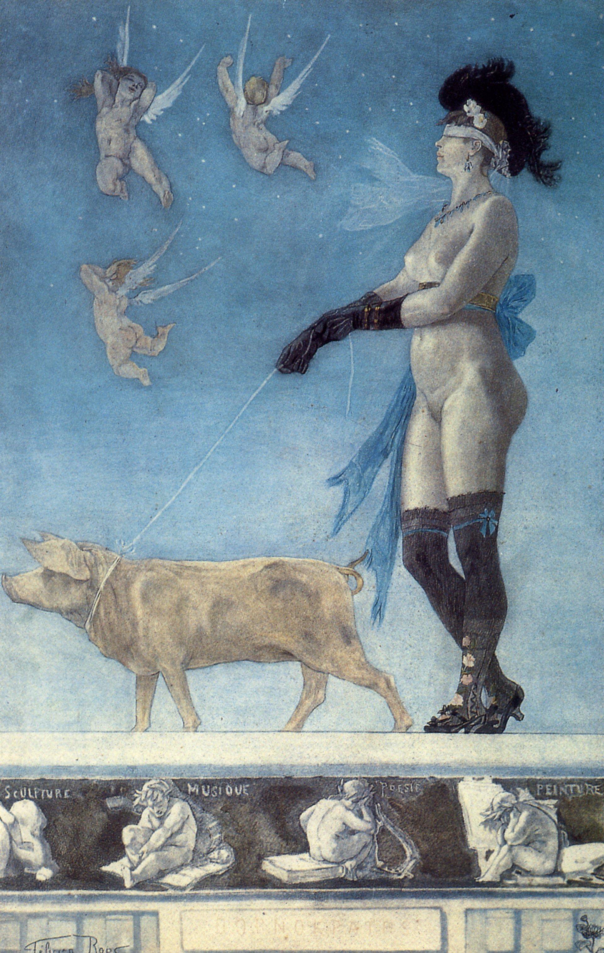 Venus in Gemini Man or Woman - MissPamelaxoxo