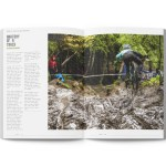 Downhill Mountain Bike Yearbook 2019 World Cup Hurly Burly (15)