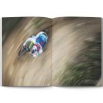 Downhill Mountain Bike Yearbook 2019 World Cup Hurly Burly (21)