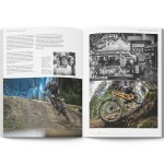 Downhill Mountain Bike Yearbook 2019 World Cup Hurly Burly (22)