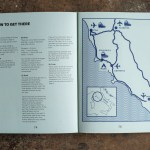 Punta-ala-trail-center-guide-book-6066