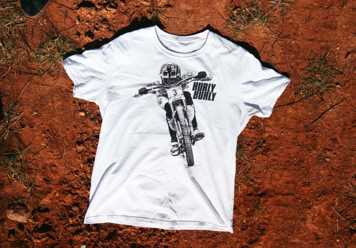 Amaury Pierron t-shirt: Pierron to the Metal