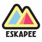 Eskapee mountain bike