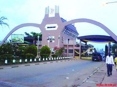 Why we recalled five rusticated students, UNIBEN VC