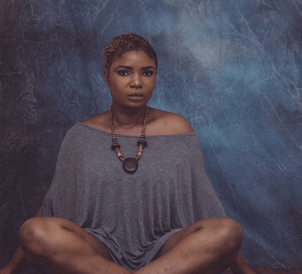 Is anyone checking for psychological and emotional stability answers as well – Tope Delano on parents doing spiritual background check before marriage