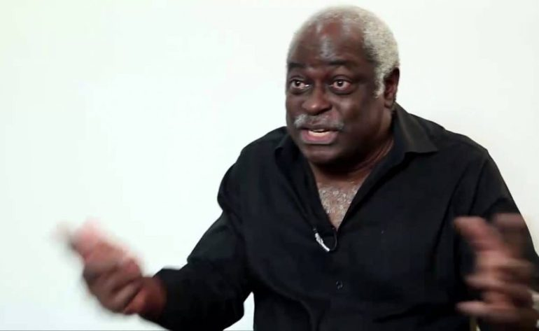 Nigerian politics is now so pathetic government will do anything to claim victory- Pastor Femi Aribisala
