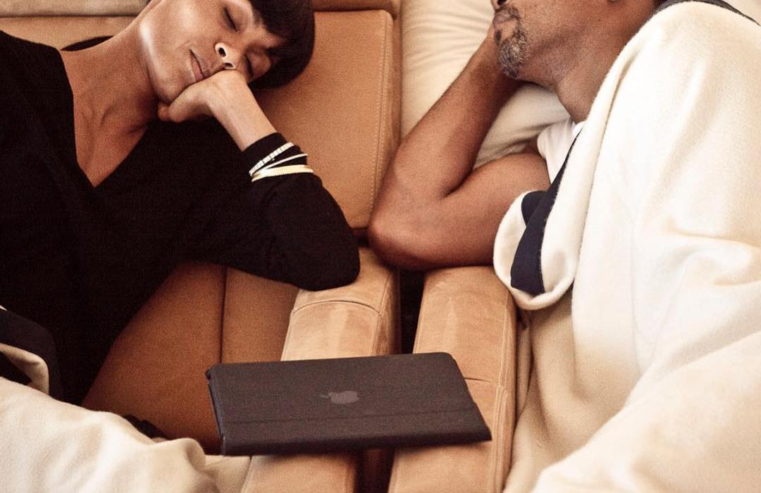 Will Smith celebrates Jada Pinkett's 47th birthday in the sweetest way