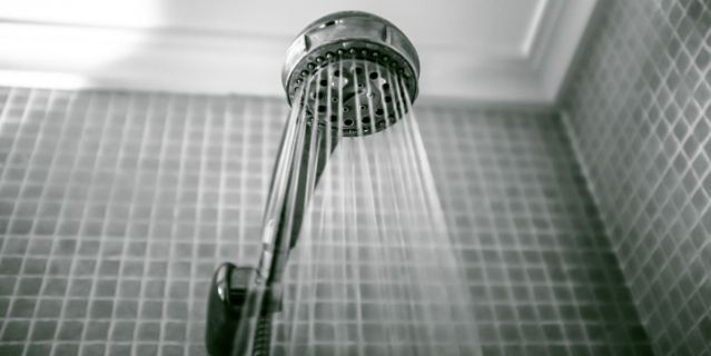 Read This.. Before you use that showerhead to bathe..