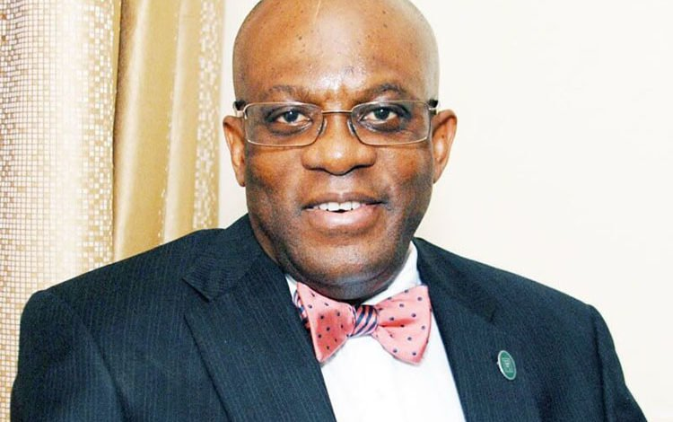 EFCC charges NBA President with N1.4bn fraud