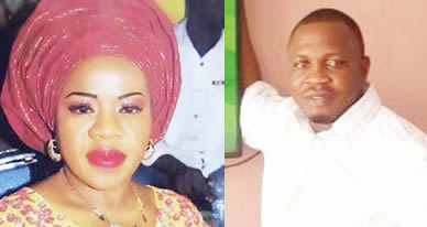 Hotel workers kill London returnee-owner, manager in Lagos