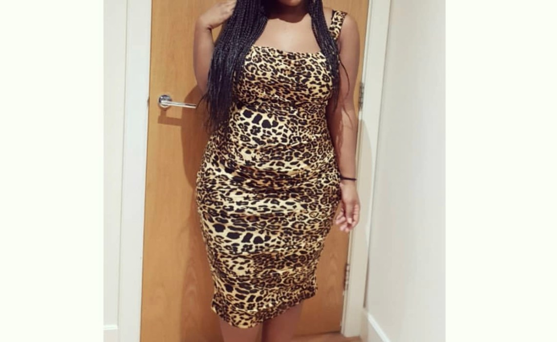 Don't kiss my baby -Toolz warns