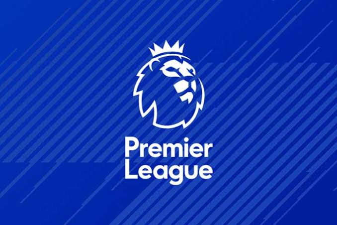 Premier League 2019-2020 Fixtures Leaked Online 24 Hours Before Release – See Fixtures