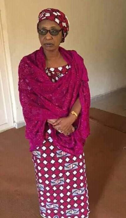 Kidnappers abduct director with Sharia Court of Appeal in Kaduna, kill her son