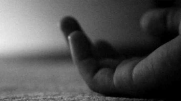 How 42-year-old man was killed over land dispute in Akwa Ibom
