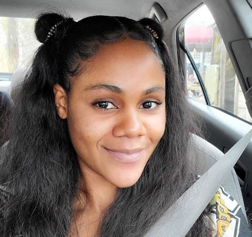 'Our legal and police case continues, it has not ended by any chance' – Busola Dakolo shares update