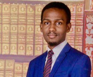 SSS Arrests PDP Social Media Activist, Dadiyata?