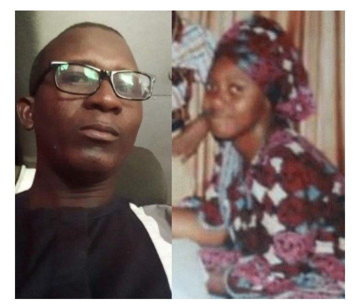 """""""He Beats Me"""" – Wife Of Deeper Life Pastor Denies She Is Missing With 4 Kids"""