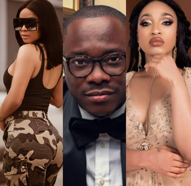 8 Nigerian Celebrities Who Have Attempted Suicide