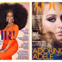 How to Join Product Testing Panels for 6 Top Beauty Magazines