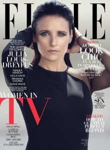 Julia-Louis-Dreyfus-ELLE-Magazine-February-2016-Cover