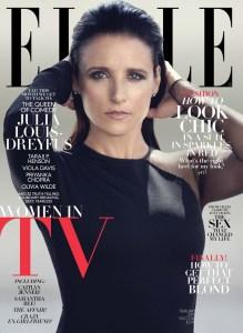 Julia-Louis-Dreyfus-ELLE-Magazine-February-2016-Cover
