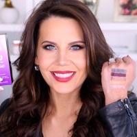 Tati's Top 5 Drugstore Makeup Favs Under $5