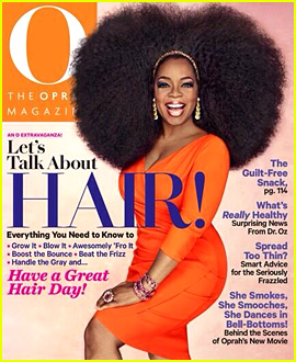 oprah-winfrey-wears-giant-afro-for-o-magazine-cover