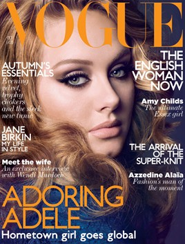 Vogue-October11_bt_268x353