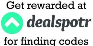 coupon-codes-dealspotr